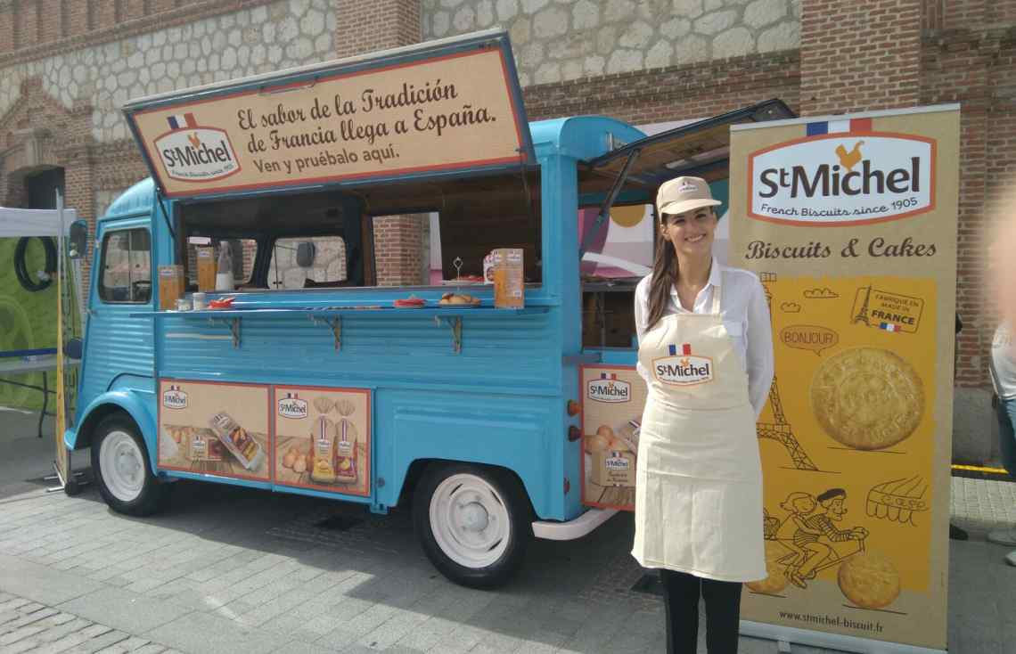 AllStaff-camareroas-camareras-FESTIBAL-Matadero de Madrid