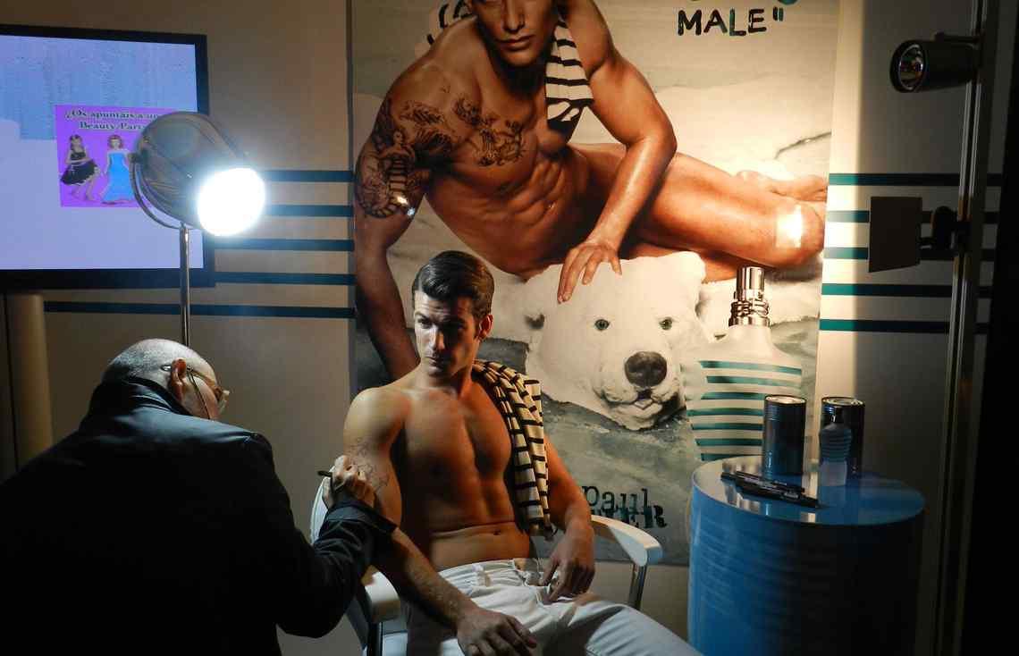 AllStaff-tatuador-jean-paul-gaultie